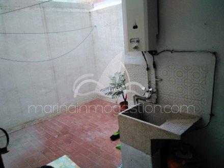 Apartamento, Situado enElcheAlicante 13