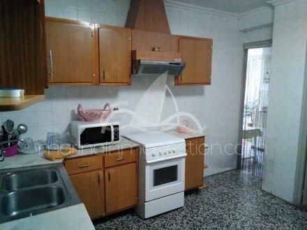 Apartamento, Situado enElcheAlicante 10