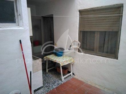 Apartamento, Situado enElcheAlicante 14