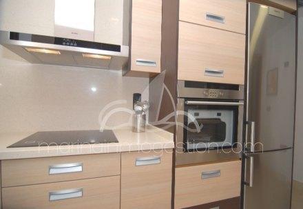 Apartamento, Situado enGuardamar del SeguraAlicante 1