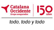 agente oficial seguros catalana occidente